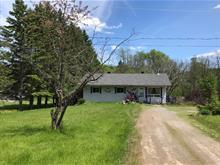Maison à vendre à Mayo, Outaouais, 698, Chemin de la Rivière-Blanche, 28069875 - Centris
