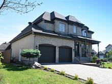 Maison à vendre à Vaudreuil-Dorion, Montérégie, 149, Rue des Cascades, 20419609 - Centris.ca