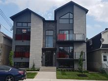 Income properties for sale in Hull (Gatineau), Outaouais, 6, Rue  René-Roger, 16276638 - Centris