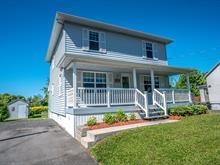House for sale in Sainte-Croix, Chaudière-Appalaches, 327, Rue  Laurier, 11736061 - Centris.ca