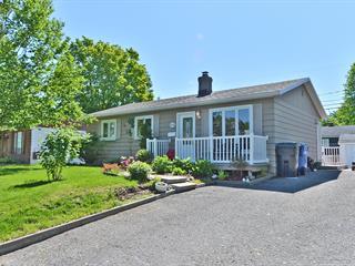 Maison à vendre à Québec (La Haute-Saint-Charles), Capitale-Nationale, 4575, Rue de l'Andromède, 11956271 - Centris.ca