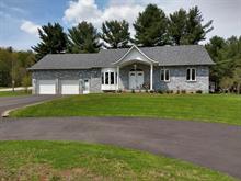 Maison à vendre à L'Ange-Gardien (Outaouais), Outaouais, 351, Chemin  Robitaille, 16331272 - Centris.ca