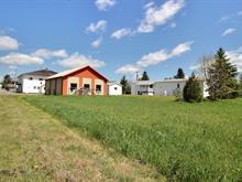 Terrain à vendre à Rivière-Bleue, Bas-Saint-Laurent, Rue des Pins Est, 26528980 - Centris.ca