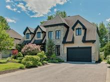 Maison à vendre à Blainville, Laurentides, 439, boulevard de Fontainebleau, 13366285 - Centris.ca