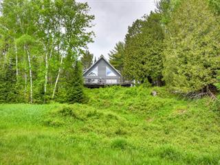 House for sale in Bowman, Outaouais, 328, Route  307, 13091804 - Centris.ca