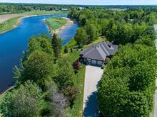 House for sale in Saint-Louis-de-Blandford, Centre-du-Québec, 239, 1er Rang, 11322983 - Centris.ca
