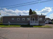 Maison mobile à vendre à Saguenay (Jonquière), Saguenay/Lac-Saint-Jean, 4041, Rue du Bosquet, 26757617 - Centris.ca