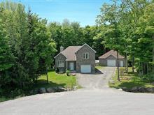 Maison à vendre à Saint-Hippolyte, Laurentides, 196, Rue de la Grande-Ourse, 23931927 - Centris