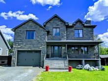 House for sale in Victoriaville, Centre-du-Québec, 113, Rue  Valère, 24077840 - Centris.ca