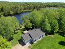 House for sale in Rivière-Rouge, Laurentides, 1820, Montée  Lortie, 24987781 - Centris.ca