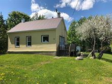 Maison à vendre à Saint-Frédéric, Chaudière-Appalaches, 747, Rang  Saint-Narcisse, 18570113 - Centris.ca