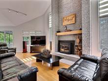 Maison à vendre à Piedmont, Laurentides, 422, Chemin des Pruches, 13913148 - Centris.ca