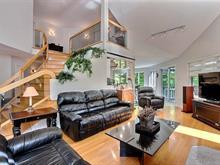 House for sale in Piedmont, Laurentides, 422, Chemin des Pruches, 13913148 - Centris.ca