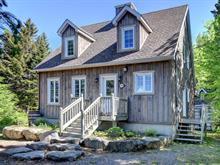 House for sale in Saint-Faustin/Lac-Carré, Laurentides, 1395, Rue  Saint-Faustin, 20913688 - Centris.ca