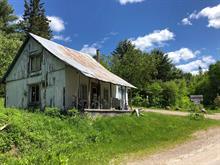 House for sale in Saint-Calixte, Lanaudière, 3025, 8e Rang Est, 24952464 - Centris.ca