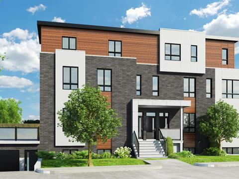 Condo à vendre à Rivière-des-Prairies/Pointe-aux-Trembles (Montréal), Montréal (Île), 1860, Rue  Notre-Dame Est, 28137843 - Centris