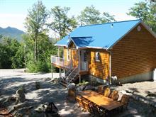 House for sale in Val-Racine, Estrie, 217, Chemin de la Forêt-Enchantée, 19617144 - Centris.ca