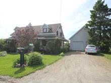 Maison à vendre à Ham-Nord, Centre-du-Québec, 461, 3e Rang Nord, 28083112 - Centris.ca