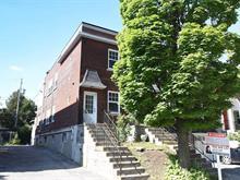 Condo / Apartment for rent in Montréal (Côte-des-Neiges/Notre-Dame-de-Grâce), Montréal (Island), 3165, Rue  Jean-Brillant, 10189205 - Centris.ca