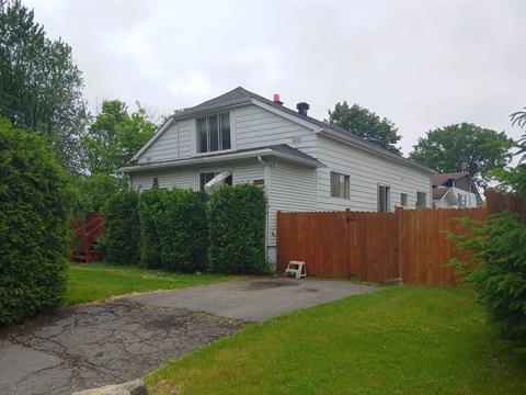 Maison à vendre à Fabreville (Laval), Laval, 1122, 45e Avenue, 24398136 - Centris
