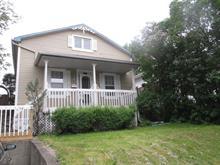 Maison à vendre à Saint-Jérôme, Laurentides, 580, Rue  Latour, 25961048 - Centris.ca