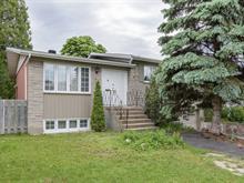 Maison à vendre à Dollard-Des Ormeaux, Montréal (Île), 6, Rue  Woodhaven, 10330024 - Centris