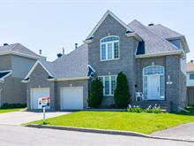 Maison à vendre à Kirkland, Montréal (Île), 24, Place  Renaud, 22715407 - Centris.ca