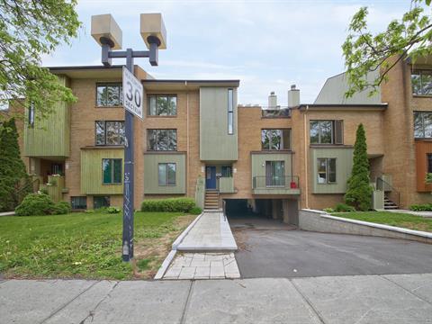 Condo for sale in Ahuntsic-Cartierville (Montréal), Montréal (Island), 12512, Avenue de Rivoli, 26200039 - Centris