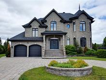 House for sale in Brossard, Montérégie, 3610, Rue de Louviers, 20551166 - Centris