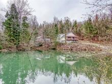 Chalet à vendre à Ripon, Outaouais, 89, 8e Rang, 28428019 - Centris.ca
