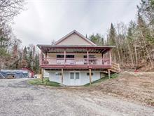 Cottage for sale in Ripon, Outaouais, 89, 8e Rang, 28428019 - Centris.ca