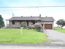 House for sale in Sainte-Justine-de-Newton, Montérégie, 1735, 4e Rang, 24863288 - Centris.ca