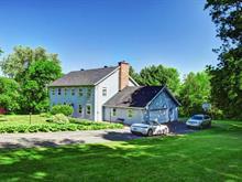 Maison à vendre à Cowansville, Montérégie, 115, Rue  Eccles, 23378057 - Centris