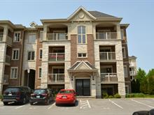 Condo for sale in Blainville, Laurentides, 1164, boulevard du Curé-Labelle, apt. 406, 16337848 - Centris