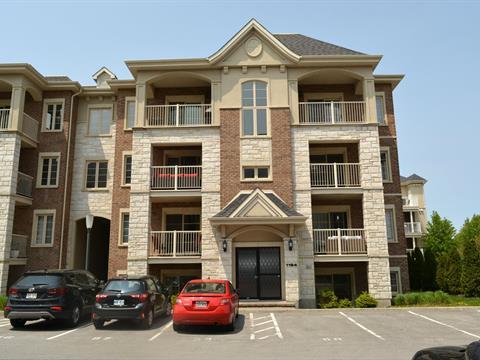 Condo for sale in Blainville, Laurentides, 1164, boulevard du Curé-Labelle, apt. 406, 16337848 - Centris