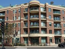 Condo for sale in Mont-Royal, Montréal (Island), 1455, boulevard  Graham, apt. 200, 21408268 - Centris