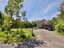 Maison à vendre à Chertsey, Lanaudière, 14070, Route  335, 19015906 - Centris