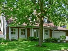 Maison à vendre à Saint-Lambert, Montérégie, 137, Avenue du Béarn, 19025571 - Centris