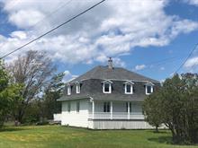 House for sale in Rimouski, Bas-Saint-Laurent, 2066, Route  132 Est, 25688317 - Centris.ca