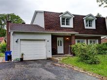 Maison à vendre à Dollard-Des Ormeaux, Montréal (Île), 81, Rue  Westpark, 9220594 - Centris