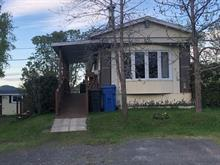 Mobile home for sale in Saint-Fabien, Bas-Saint-Laurent, 22, 11e Avenue, 12557482 - Centris.ca