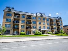 Condo for sale in Duvernay (Laval), Laval, 299, boulevard des Cépages, apt. 303, 10551418 - Centris.ca