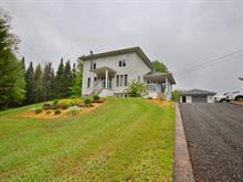 Maison à vendre à Val-des-Lacs, Laurentides, 8, Chemin  Huchéry, 27380860 - Centris.ca