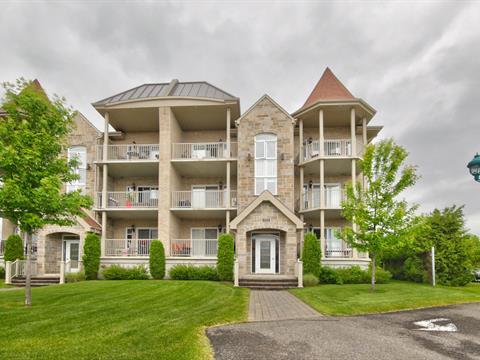 Condo à vendre à Duvernay (Laval), Laval, 3525, Rue du Mousquetaire, app. 102, 21331671 - Centris