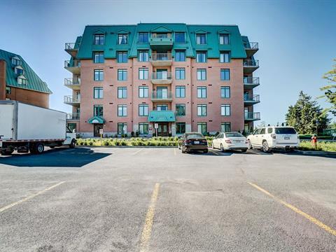 Condo / Appartement à louer à Aylmer (Gatineau), Outaouais, 1160, Chemin d'Aylmer, app. 602, 28491896 - Centris