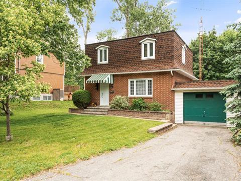 House for sale in Pointe-Claire, Montréal (Island), 61, Avenue  Parkdale, 23997037 - Centris
