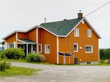 House for sale in Rimouski, Bas-Saint-Laurent, 522, Chemin des Prés Ouest, 19462512 - Centris.ca