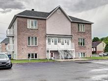 Condo à vendre à Beauport (Québec), Capitale-Nationale, 544, Avenue  Nordique, 23851247 - Centris.ca
