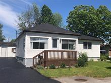 Maison à vendre in Fabreville (Laval), Laval, 955, 9e Avenue, 26951266 - Centris.ca