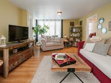 Maison à vendre à Château-Richer, Capitale-Nationale, 8274 - 8276, boulevard  Sainte-Anne, 15341239 - Centris.ca